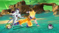 Dragon Ball: Raging Blast 2 - Screenshots - Bild 28