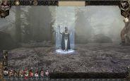 Disciples III: Renaissance - Screenshots - Bild 5