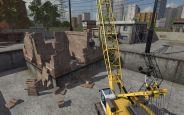 Demolition Company - Screenshots - Bild 9