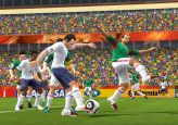FIFA Fussball-Weltmeisterschaft Südafrika 2010 - Screenshots - Bild 6