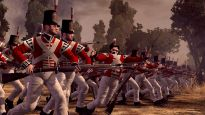 Napoleon: Total War - DLC: The Peninsular Campaign - Screenshots - Bild 10