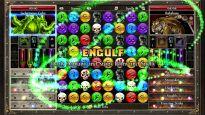 Puzzle Quest 2 - Screenshots - Bild 16