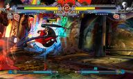 BlazBlue: Continuum Shift - Screenshots - Bild 10