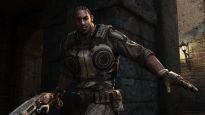 Gears of War 3 - Screenshots - Bild 7