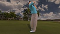 Tiger Woods PGA Tour 11 - Screenshots - Bild 10