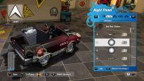 ModNation Racers - Screenshots - Bild 15