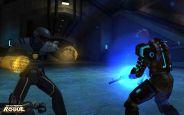 City of Heroes: Going Rogue - Screenshots - Bild 23