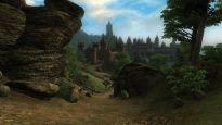Nehrim: Am Rande des Schicksals - Screenshots - Bild 21
