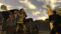 Fallout: New Vegas - Screenshots - Bild 9
