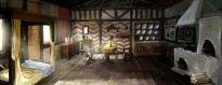 The Witcher 2: Assassins of Kings - Artworks - Bild 9