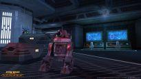 Star Wars: The Old Republic - Screenshots - Bild 55