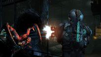 Dead Space 2 - Screenshots - Bild 6