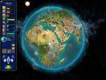 Öko-Simulator: Projekt Grün - Screenshots - Bild 1