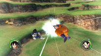Dragon Ball: Raging Blast 2 - Screenshots - Bild 16