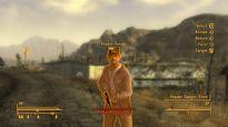 Fallout: New Vegas - Screenshots - Bild 11