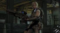 Gears of War 3 - Screenshots - Bild 14