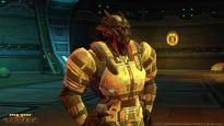 Star Wars: The Old Republic - Screenshots - Bild 45