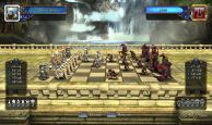 Battle vs. Chess - Screenshots - Bild 3