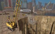 Demolition Company - Screenshots - Bild 6