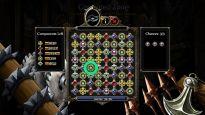 Puzzle Quest 2 - Screenshots - Bild 25