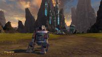 Star Wars: The Old Republic - Screenshots - Bild 43