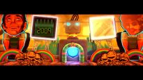 LittleBigPlanet 2 - Screenshots - Bild 6