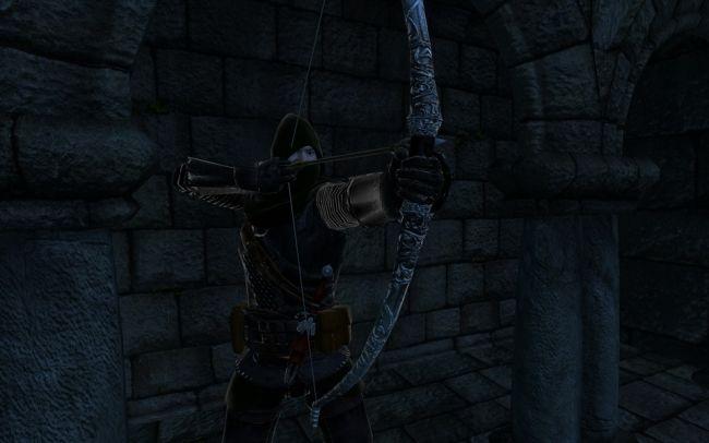 Nehrim: Am Rande des Schicksals - Screenshots - Bild 1