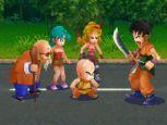 Dragon Ball: Origins 2 - Screenshots - Bild 18