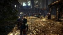 The Witcher 2: Assassins of Kings - Screenshots - Bild 11