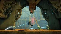 LittleBigPlanet 2 - Screenshots - Bild 15