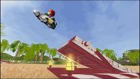 ModNation Racers - Screenshots - Bild 46