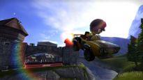 ModNation Racers - Screenshots - Bild 27