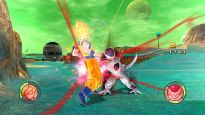 Dragon Ball: Raging Blast 2 - Screenshots - Bild 29