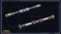 Star Wars: The Old Republic - Artworks - Bild 26