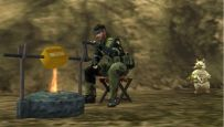 Metal Gear Solid: Peace Walker - Screenshots - Bild 111