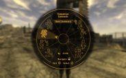 Fallout: New Vegas - Screenshots - Bild 2