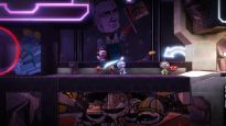 LittleBigPlanet 2 - Screenshots - Bild 16