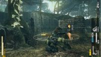 Metal Gear Solid: Peace Walker - Screenshots - Bild 44