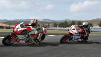 SBK X Superbike World Championship - Screenshots - Bild 12