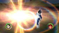 Dragon Ball: Raging Blast 2 - Screenshots - Bild 15