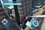Iron Man 2 - Screenshots - Bild 3