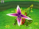 Blue Dragon: Awakened Shadow - Screenshots - Bild 3