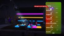 LittleBigPlanet 2 - Screenshots - Bild 11