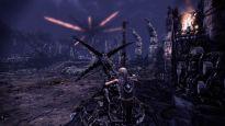 Hunted: Die Schmiede der Finsternis - Screenshots - Bild 1