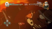 Naruto Shippuden: Ultimate Ninja Storm 2 - Screenshots - Bild 37