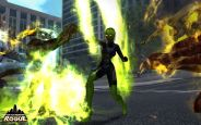 City of Heroes: Going Rogue - Screenshots - Bild 4