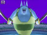 Blue Dragon: Awakened Shadow - Screenshots - Bild 13