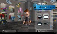 ModNation Racers - Screenshots - Bild 43