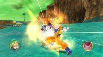 Dragon Ball: Raging Blast 2 - Screenshots - Bild 23