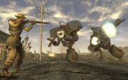 Fallout: New Vegas - Screenshots - Bild 5